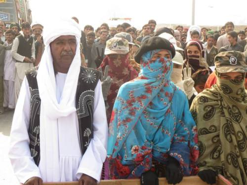 vbmplongmarch-0001
