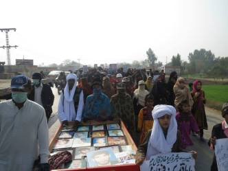 vbmplongmarch-0003
