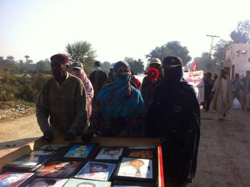 vbmplongmarch-600km