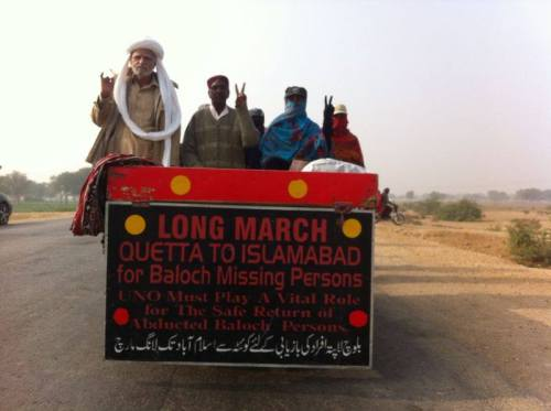 VBMPLongMarch-Khi2Isl-Day38-01