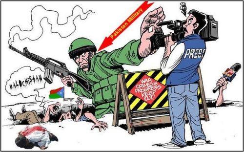 media-blackout