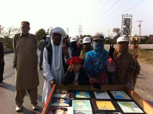 vbmplongmarch-rawalpindi1