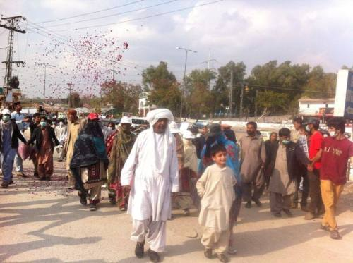 vbmplongmarch-rawalpindi3