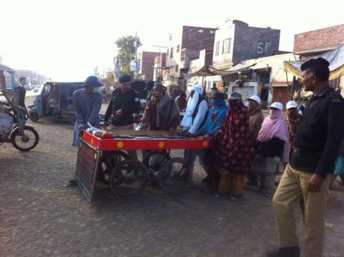 vbmplongmarch