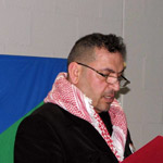Abusufyan-Al-Ahwazi