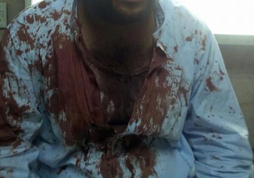 baloch-student-islamabad