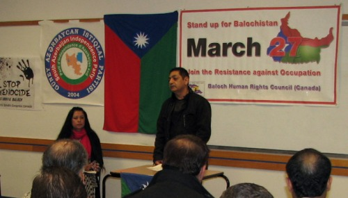canada-march27-blackday-balochistan