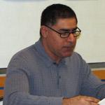 mohammad-ali-baloch
