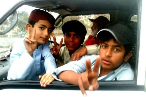 Beauragh_Ali Haider_ Jehand_ Baloch