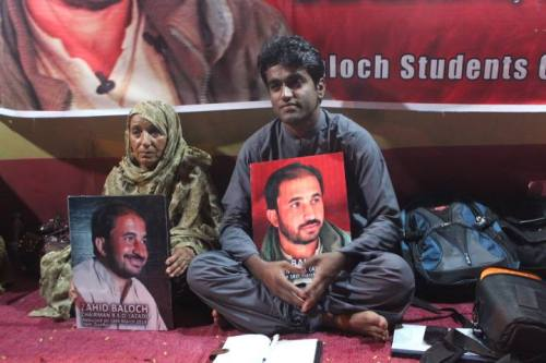 BSO-hunger-strike 2