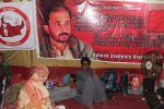 BSO-hunger-strike 3