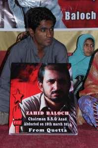 Latif Johar_BSO_hunger strike