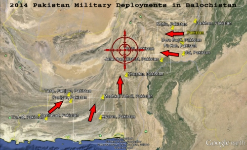 pak-army-movements-2014