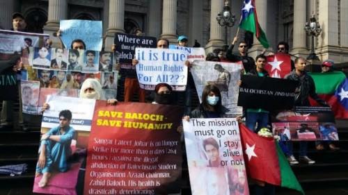 BSO_A demo_Australia_Melbourne