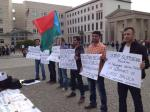 FD BNM Germany save Zahid Baloch 2
