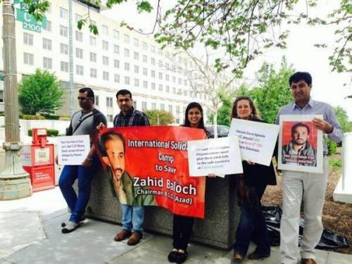 USA_Baloch_demo_save_zahid