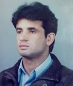 dr-naseem-baloch