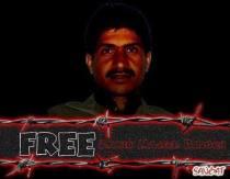 Zakir Majeed Baloch
