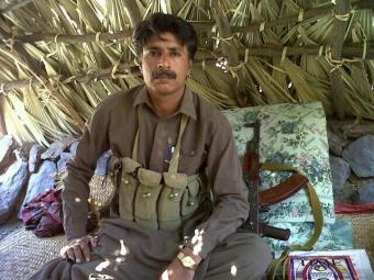 allah-nazar-baloch1