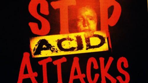 Stop-acid-attack-587x330