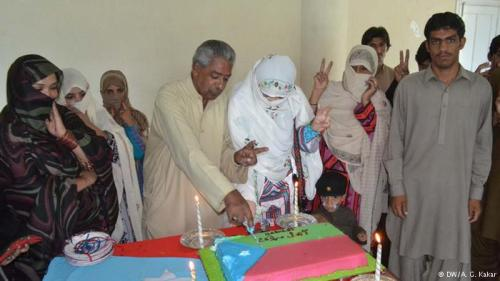 11 august_independence day_Balochistan