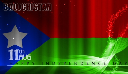 aug11-independence-day-balochistan