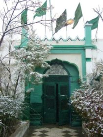 shrine-of-baba-sheikh-taqqi