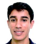 Zahid Ali Baloch