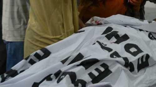 baloch_dead_bodies