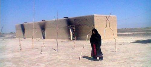 balochistan-operation