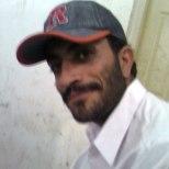 waheed Qambarani