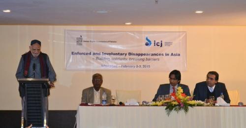 ICJ Conference Islamabad MMATalpu_02