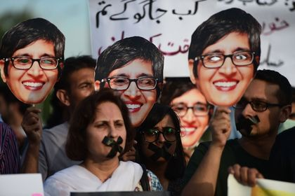 Protest-for-Sabeen-Mahmud