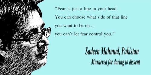 Sabeen-Mahmud-Pakistan-Graphic