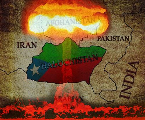 nuke-balochistan