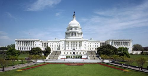 United_States_Capitol_Building