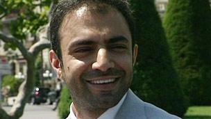 Nawab_Brahumdagh_Khan_Bugti
