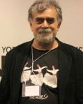 Mr Hasan Mujtaba