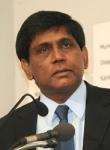 Mr T Kumar