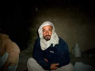 Wali Jan Baloch 1