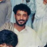 Wali Jan Baloch 4