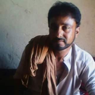 Wali Jan Baloch 6