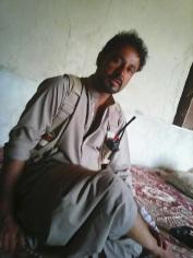 Wali Jan Baloch 7