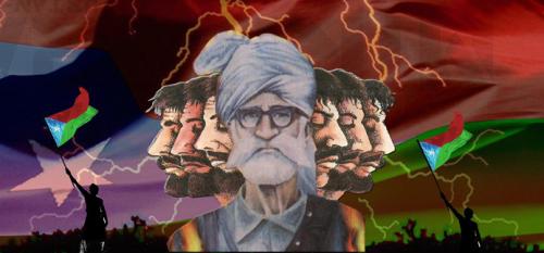 Nawab Nauroz Khan