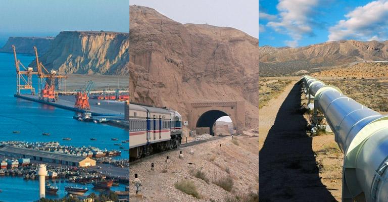 Balochistan 2