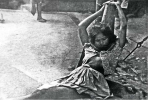 Many women were raped and sexually abused during the war