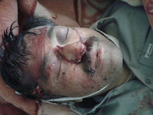 balochistan-operation (3)