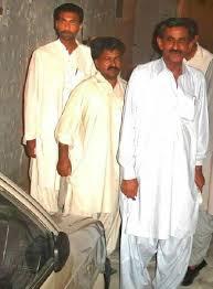 Dr Manan- Ghulam Mohammed