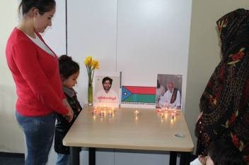 Ger BRP Ref for Naseer Kamalan - Ahmed Dad 2