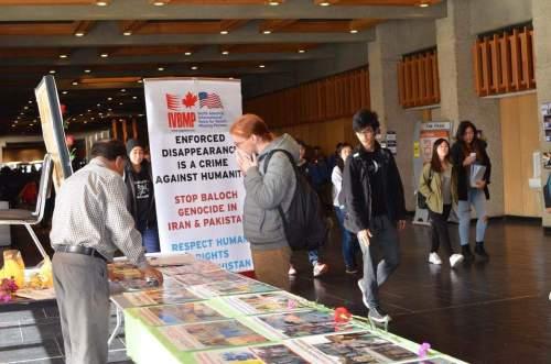 IVBMP awareness campaign 3